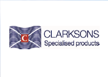 Clarksons