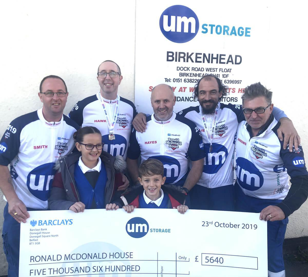 birkenhead-boys-london-to-brighton-cycle-ride-article.jpg#asset:697